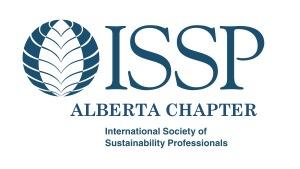 issp-ab_logo